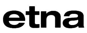Logo - Etna